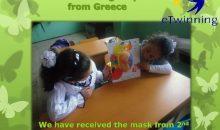 karnawal-w-szkole-w-Perea-w-Grecji