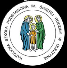 Katolicki Zespół Edukacyjny im. Świętej Rodziny w Olsztynie