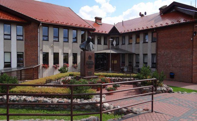 nasza-szkola-big